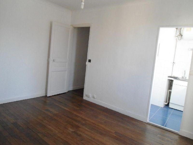 Location appartement Le perreux sur marne 650€ CC - Photo 2