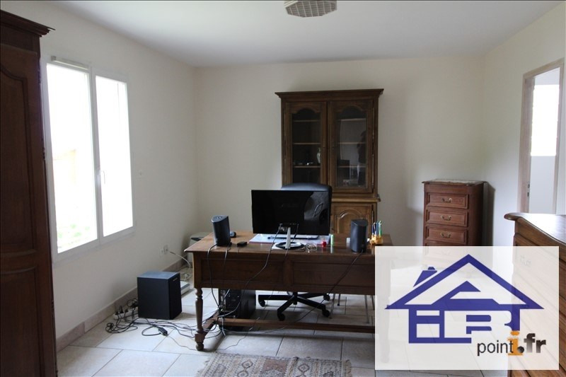 Rental house / villa L etang la ville 3600€ CC - Picture 6