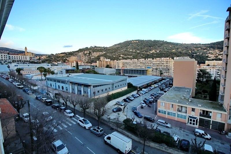 Vendita appartamento Nice 79000€ - Fotografia 6