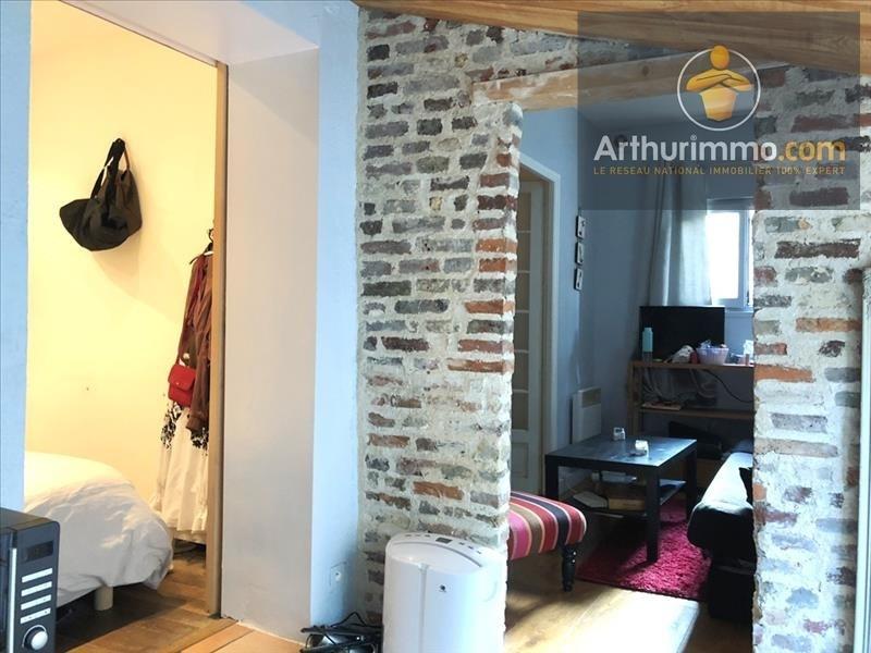 Vente appartement Puteaux 189000€ - Photo 3