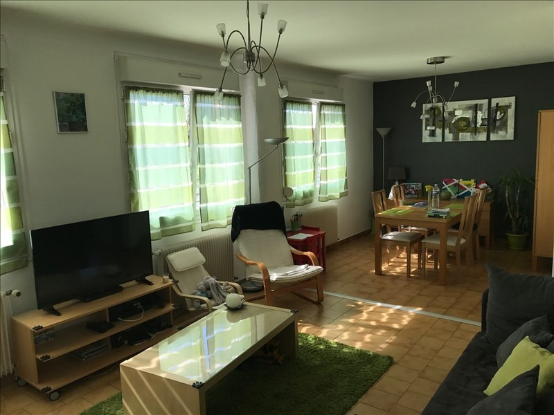 Vente maison / villa Vendôme 174 552€ - Photo 2