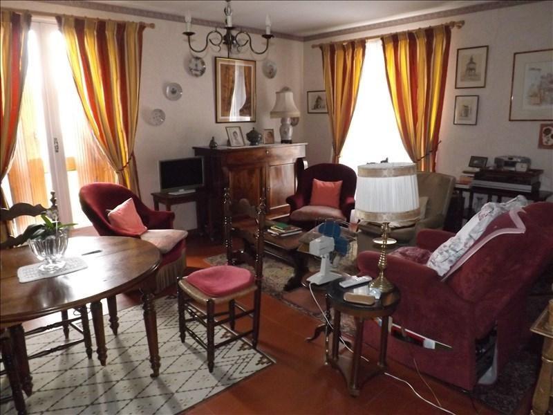 Vente appartement Montauban 108000€ - Photo 1