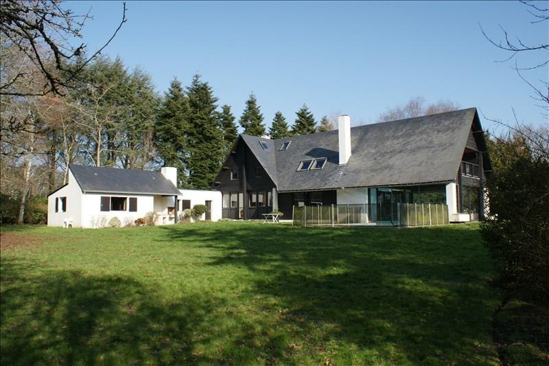 Vente maison / villa St etienne de montluc 488800€ - Photo 1