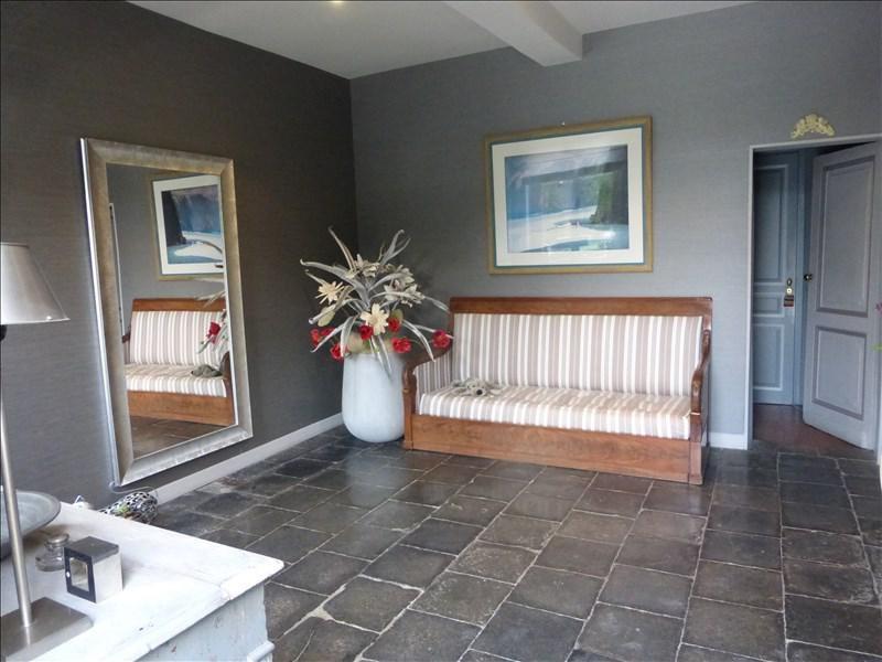 Vente de prestige maison / villa Bethune 670000€ - Photo 3