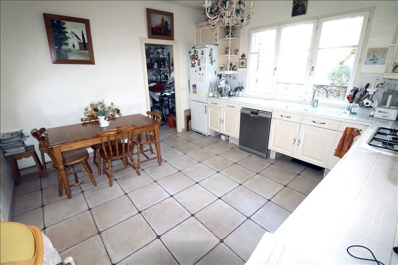 Deluxe sale house / villa Le chesnay 1595000€ - Picture 4