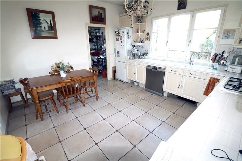 Vente de prestige maison / villa Le chesnay 1595000€ - Photo 4
