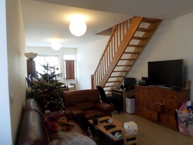 Vente maison / villa Machecoul 127000€ - Photo 1
