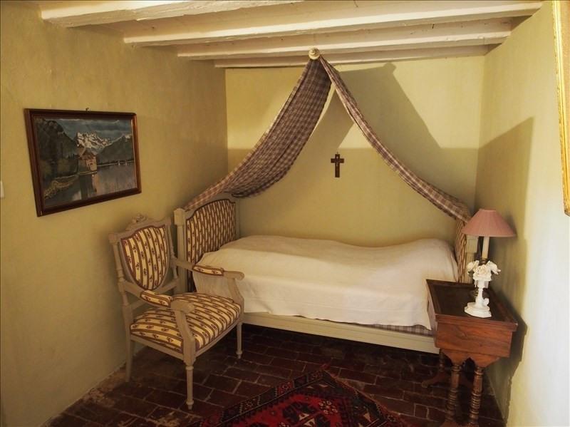 Verkoop van prestige  huis Villeneuve les avignon 2480000€ - Foto 9