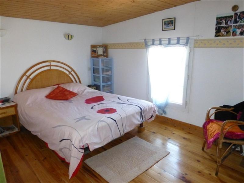 Sale house / villa Saint-jean-d'angély 218200€ - Picture 6