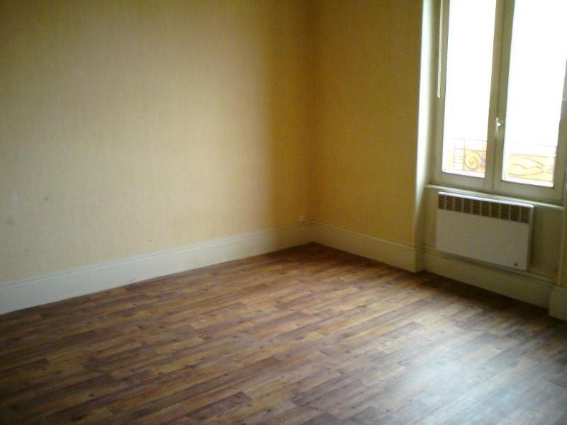 Location appartement Lyon 8ème 473€ CC - Photo 3