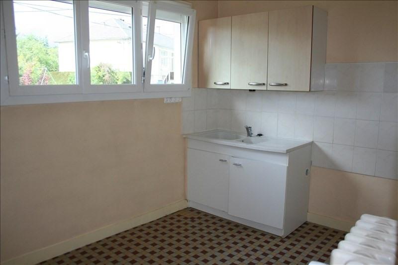 Sale house / villa Vendome 113000€ - Picture 3