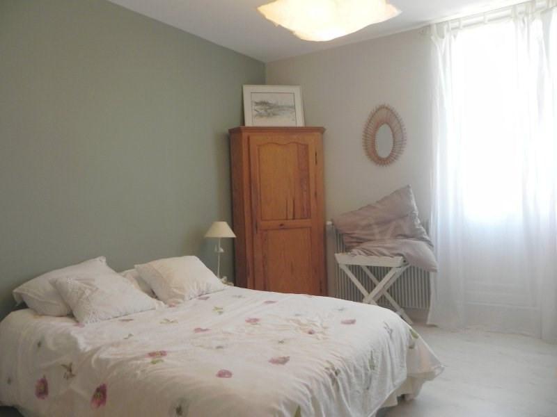 Venta  casa Agen 399000€ - Fotografía 9
