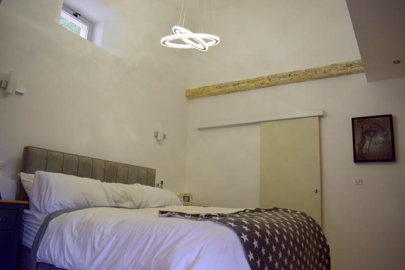 Deluxe sale house / villa Fayence 892000€ - Picture 19