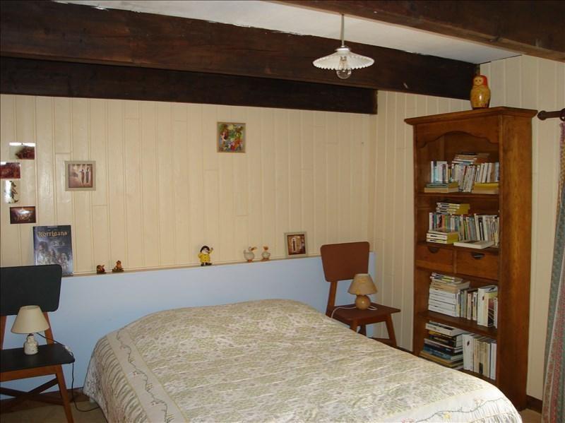 Sale house / villa Goulien 162130€ - Picture 8