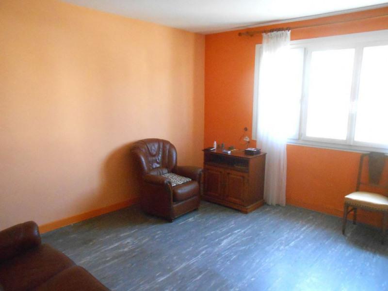 Sale house / villa Colomiers 199900€ - Picture 4