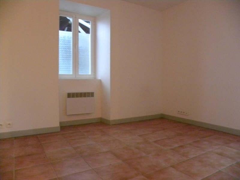 Location appartement St palais 600€ CC - Photo 6