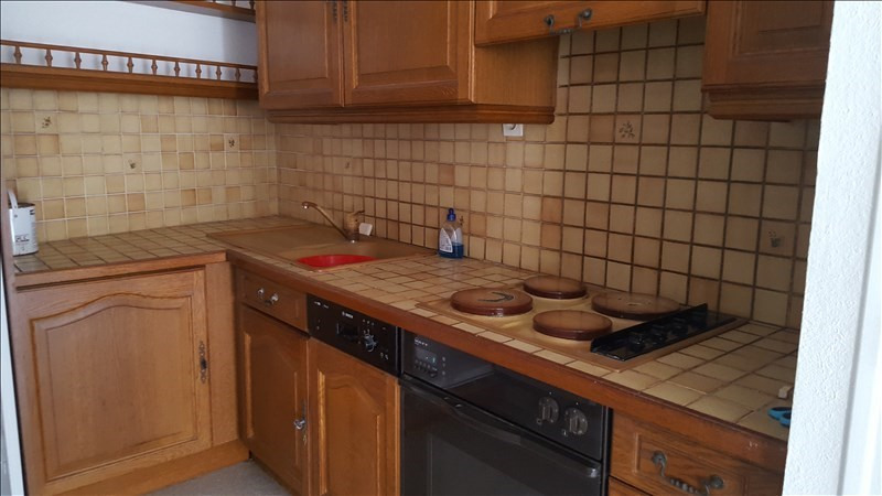 Vente appartement St brieuc 96 500€ - Photo 4