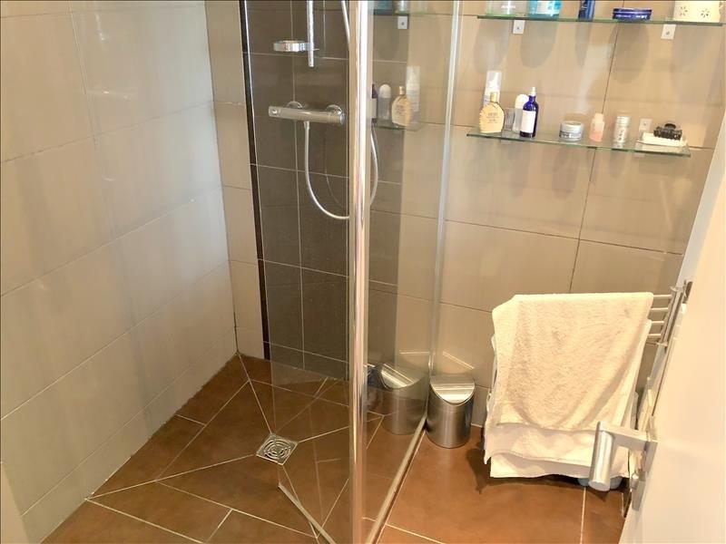 Vente de prestige appartement St germain en laye 1508000€ - Photo 11