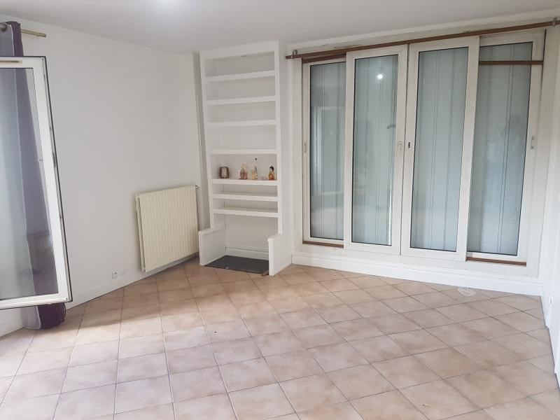 Sale apartment Neuilly sur marne 149000€ - Picture 1