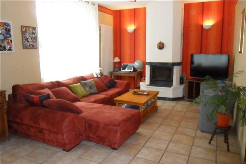 Vente maison / villa Heric 179 000€ - Photo 3
