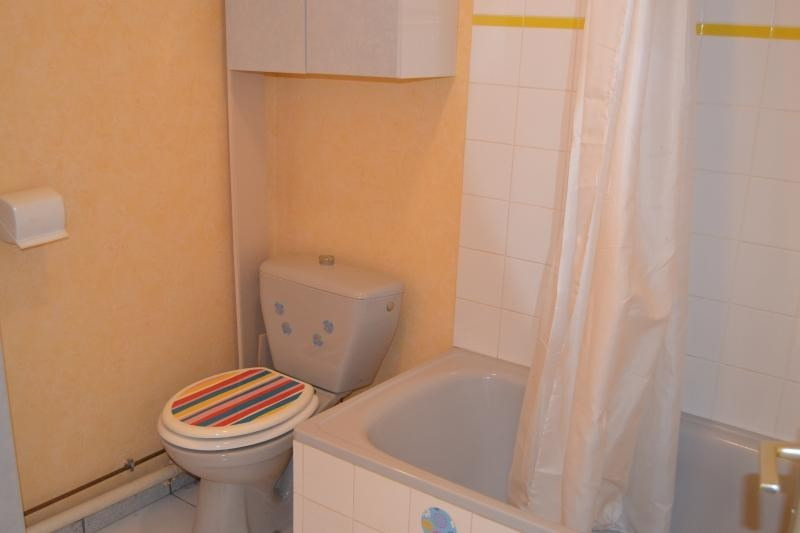 Vente appartement L hermitage 60 500€ - Photo 4