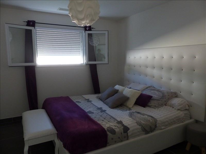 Vente maison / villa Beziers 365000€ - Photo 8