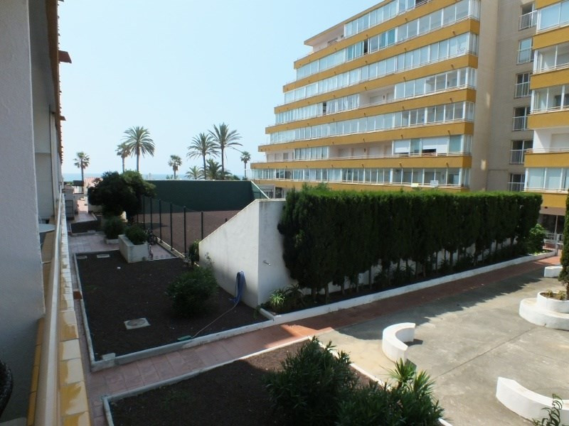 Location vacances appartement Rosas santa-margarita 856€ - Photo 13