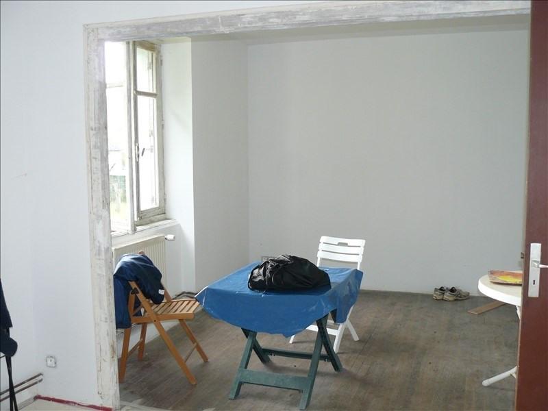 Sale house / villa St servant 99990€ - Picture 6