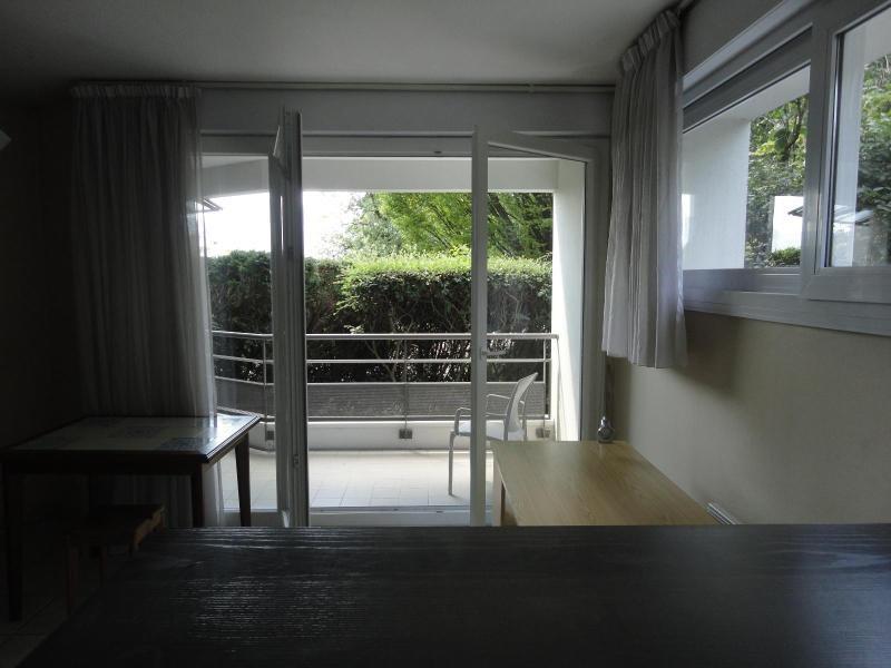 Location appartement Meylan 450€ CC - Photo 4