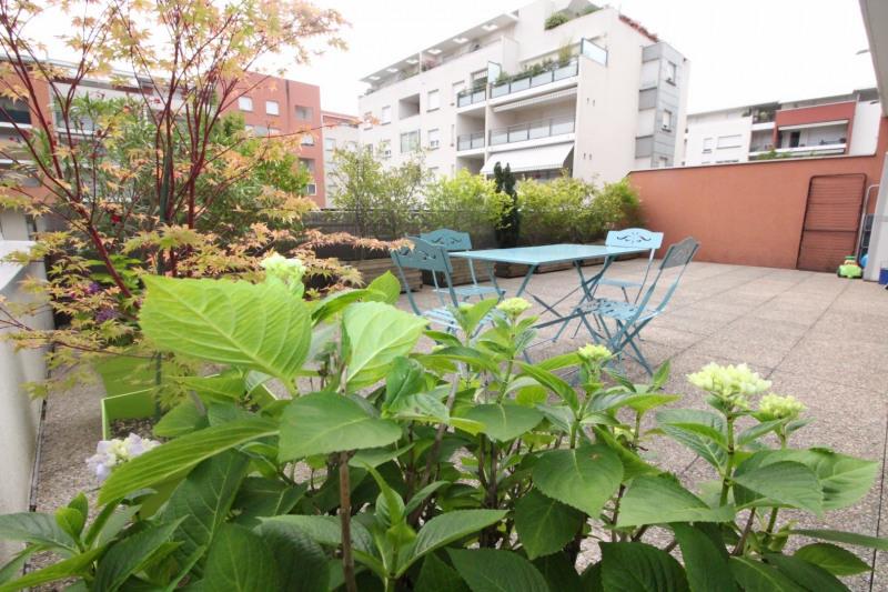 Sale apartment Échirolles 199000€ - Picture 9