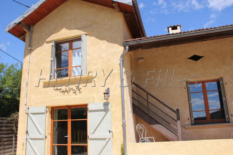 Vente maison / villa Samatan 265000€ - Photo 32