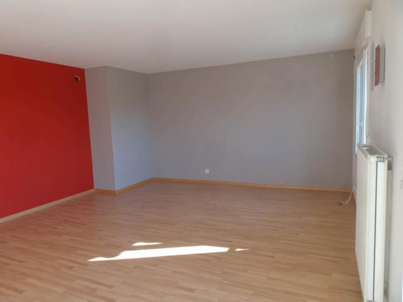 Venta  apartamento Gaillard 480000€ - Fotografía 6