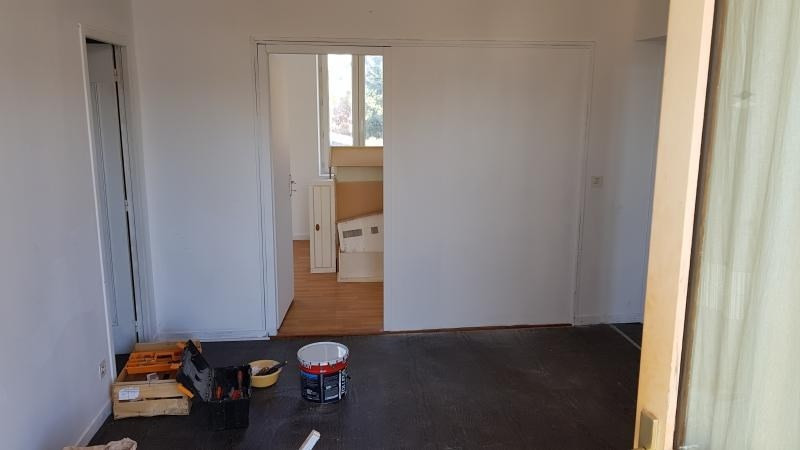 Rental apartment Oyonnax 392€ CC - Picture 2