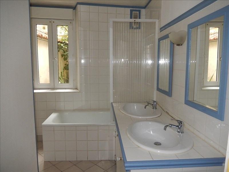Verkoop  huis Lormaye 222600€ - Foto 6