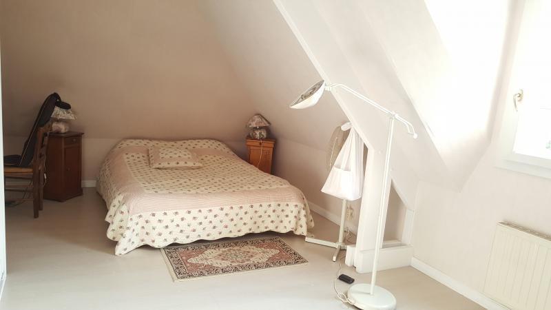 Vente maison / villa Caen 439000€ - Photo 6