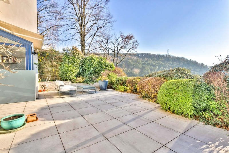 Vente de prestige maison / villa Besancon 655000€ - Photo 6