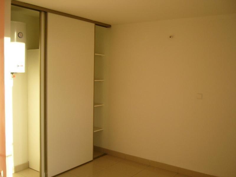 Rental apartment St denis 320€ CC - Picture 1