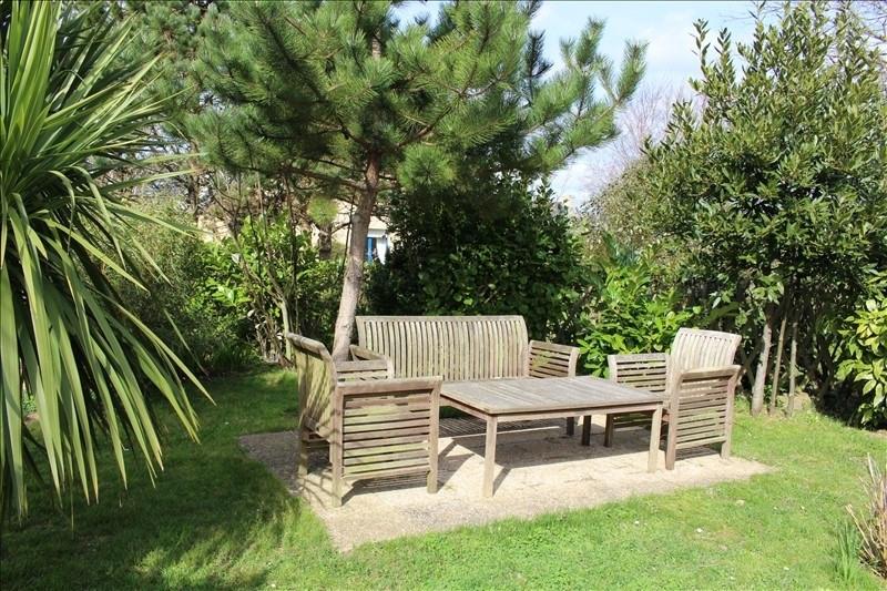 Sale house / villa Moelan sur mer 278250€ - Picture 11