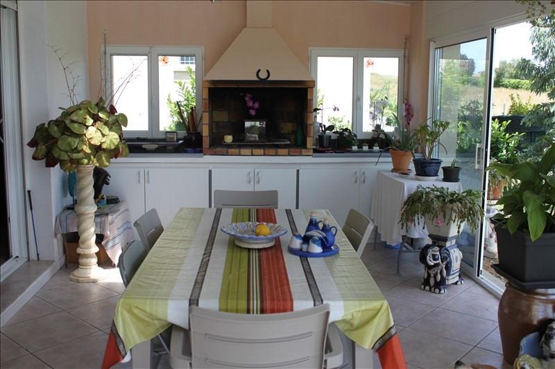 Vente maison / villa Sauveterre de guyenne 260000€ - Photo 8