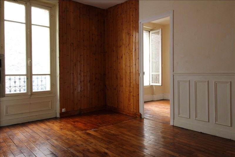 Location appartement Maisons alfort 610€ CC - Photo 2