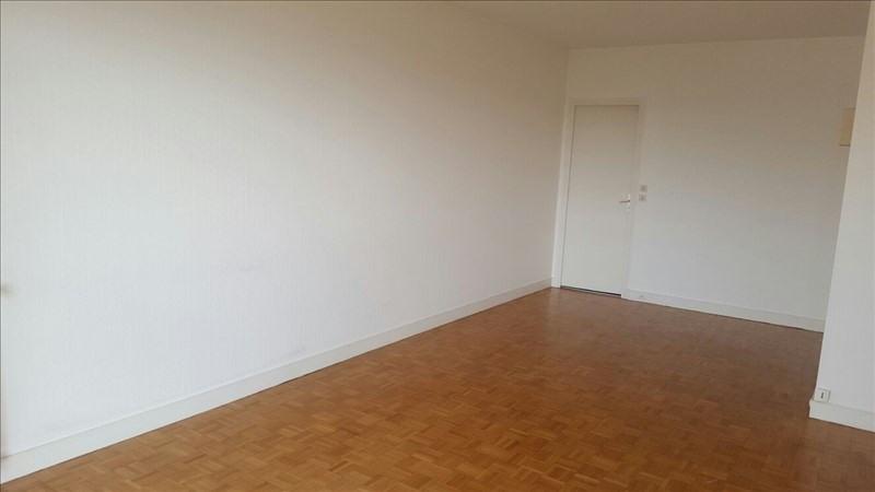 Location appartement Le pecq 790€ CC - Photo 3