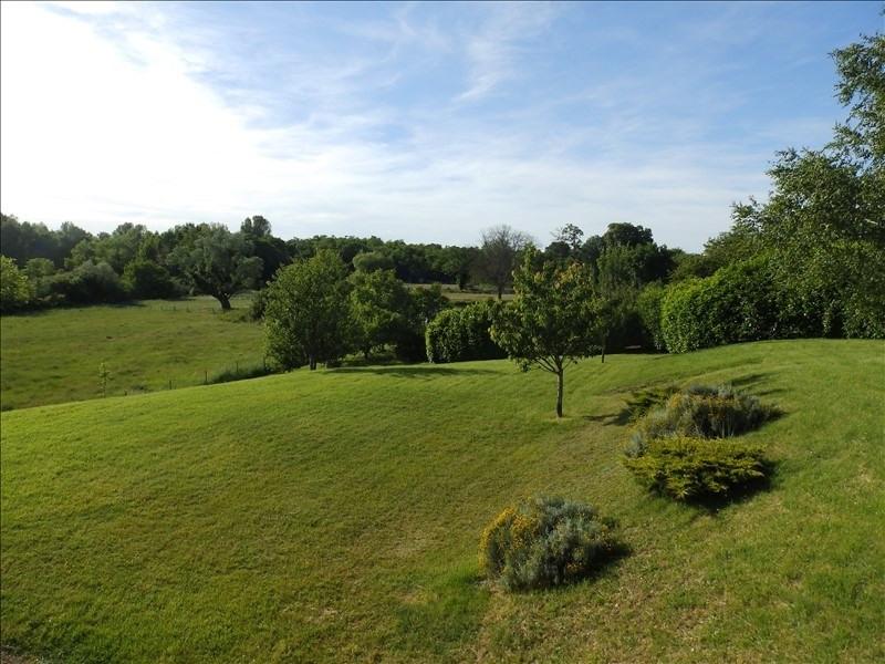 Vente maison / villa Avermes 329000€ - Photo 3