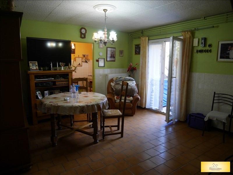 Vendita casa Mantes la jolie 182000€ - Fotografia 4