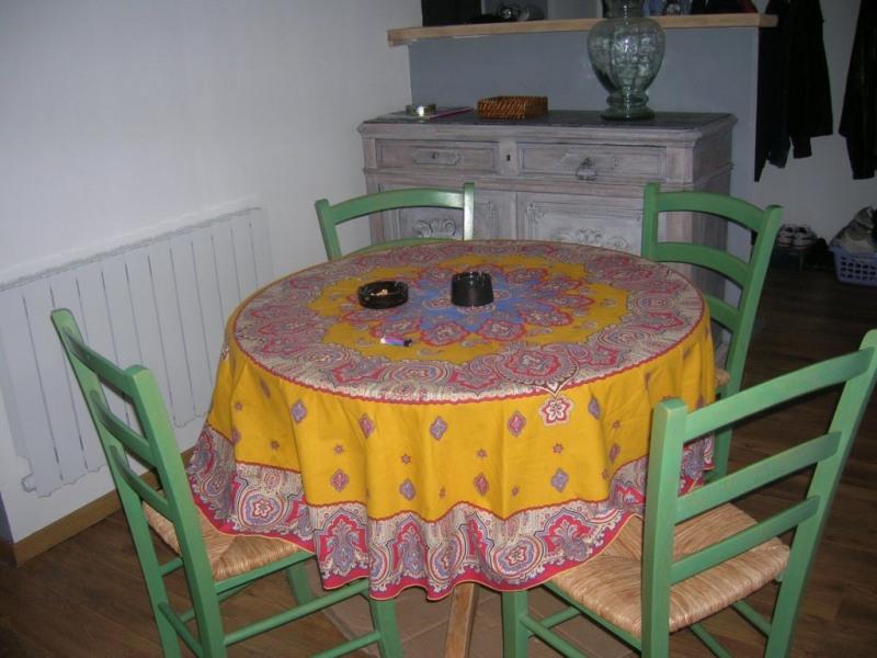 Vente maison / villa Ampus 399000€ - Photo 13
