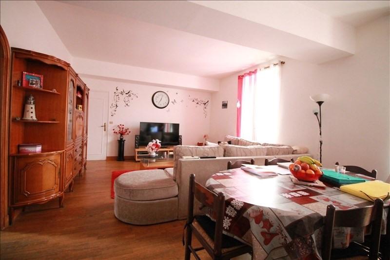 Sale apartment St arnoult en yvelines 210000€ - Picture 1