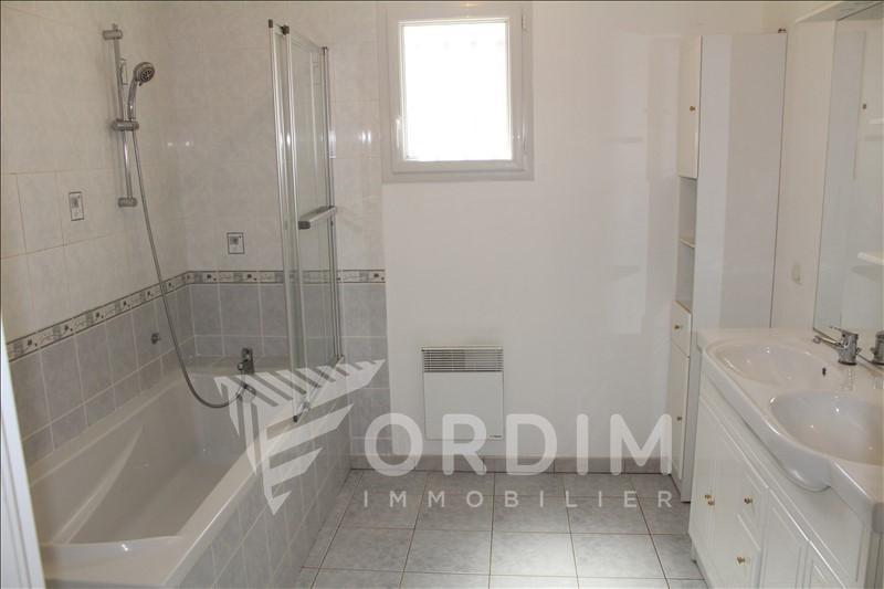 Rental house / villa Laborde 875€ +CH - Picture 7