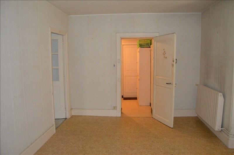 Vente maison / villa Figeac 265000€ - Photo 12