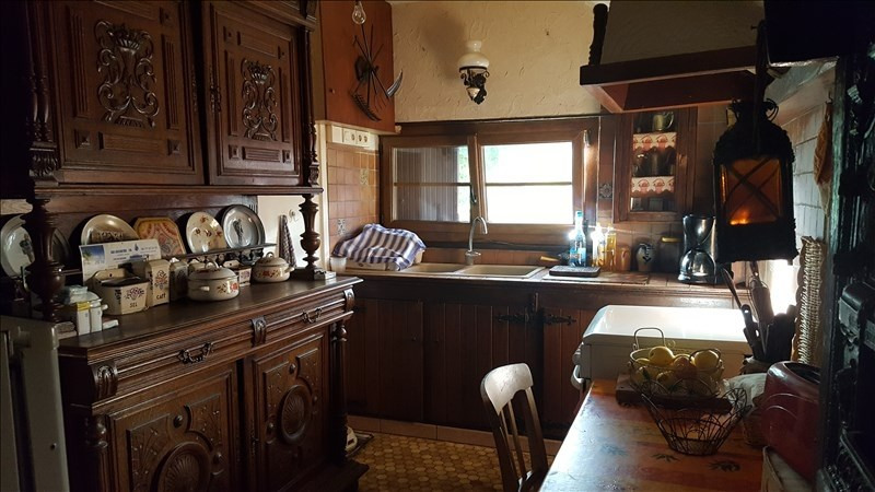 Sale house / villa Vendôme 145 460€ - Picture 3