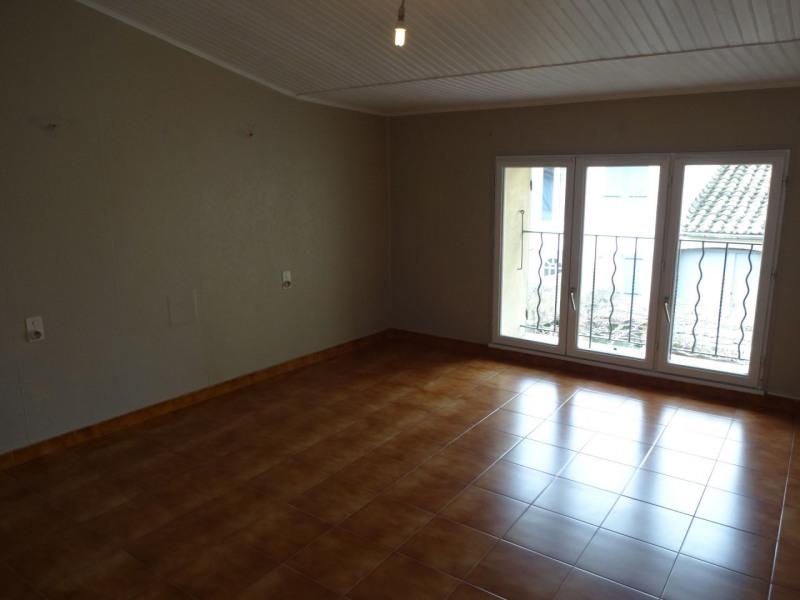 Sale house / villa Entraigues sur la sorgue 230000€ - Picture 10