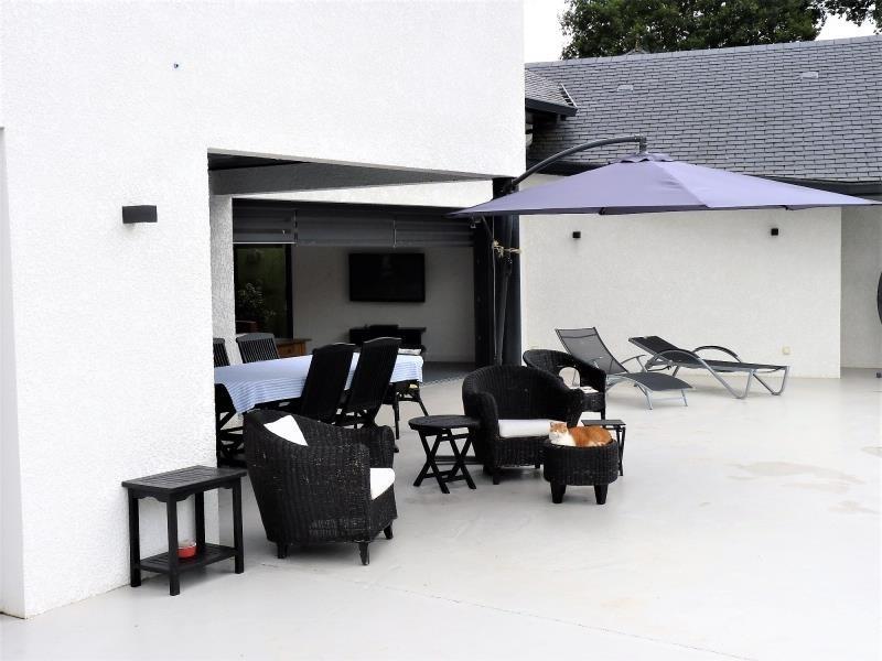 Престижная продажа дом Pau 695000€ - Фото 14